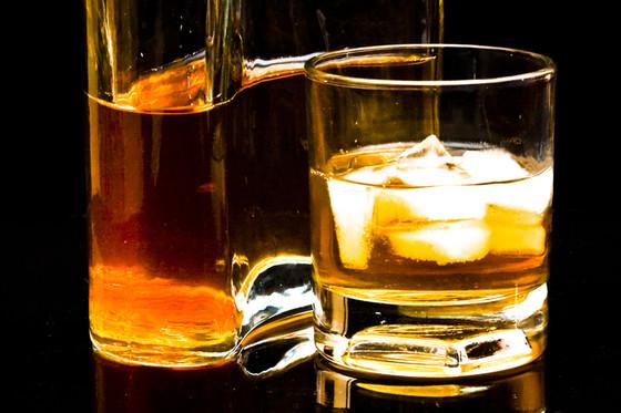 Whisky et chocolat - à Bâle  [article_picture_small]