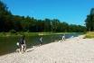 Husky Tagestrekking-im Zürcher Weinland 3