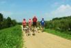 Husky Tagestrekking-im Zürcher Weinland 4