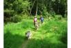 Husky Tagestrekking-im Zürcher Weinland 5