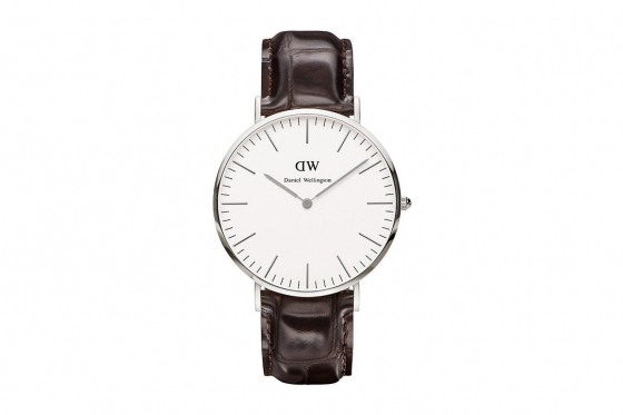 Daniel Wellington - York 0211DW
