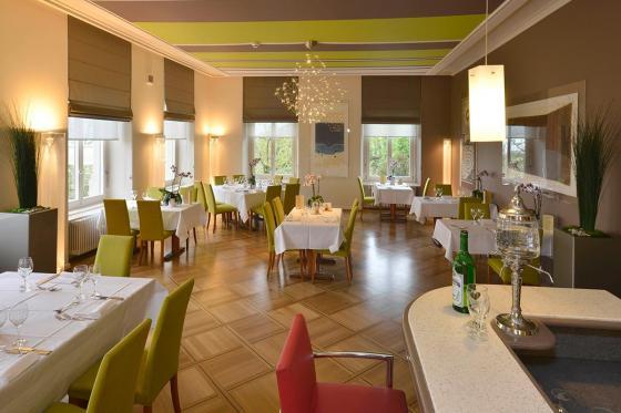 Séjour en Loveroom - Repas et apéritif inclus 2 [article_picture_small]