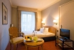 Übernachtung inkl. Dinner und Wellness-im Lindner Grand Hotel Beau Rivage 2