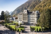 Übernachtung inkl. Dinner und Wellness-im Lindner Grand Hotel Beau Rivage 3