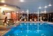 Übernachtung inkl. Dinner und Wellness-im Lindner Grand Hotel Beau Rivage 4