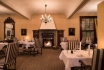 Übernachtung inkl. Dinner und Wellness-im Lindner Grand Hotel Beau Rivage 9