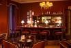 Übernachtung inkl. Dinner und Wellness-im Lindner Grand Hotel Beau Rivage 10