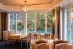 Übernachtung inkl. Dinner und Wellness-im Lindner Grand Hotel Beau Rivage 11