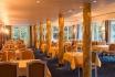 Übernachtung inkl. Dinner und Wellness-im Lindner Grand Hotel Beau Rivage 12