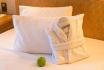 Übernachtung inkl. Dinner und Wellness-im Lindner Grand Hotel Beau Rivage 13
