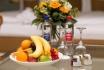 Übernachtung inkl. Dinner und Wellness-im Lindner Grand Hotel Beau Rivage 14