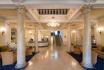 Übernachtung inkl. Dinner und Wellness-im Lindner Grand Hotel Beau Rivage 16