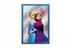 Miroir - la reine des neiges - Elsa et Anna  [article_picture_small]
