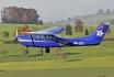 Flugzeug selber fliegen-Schnupper Flugstunde 1