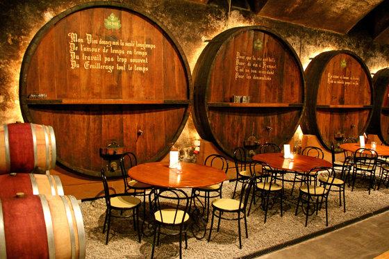 Dégustation de vins - Plus de 200 caves à choix 1 [article_picture_small]