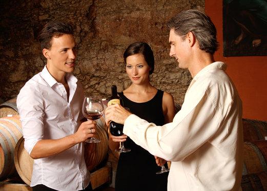 Dégustation de vins - Plus de 200 caves à choix 2 [article_picture_small]