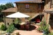Traumhafte Ferien in der Toskana-Appartment für 7 Nächte inkl. Pool und Weindegustation 4