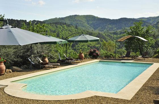 Traumhafte Ferien in der Toskana - Appartment für 7 Nächte inkl. Pool und Weindegustation  [article_picture_small]