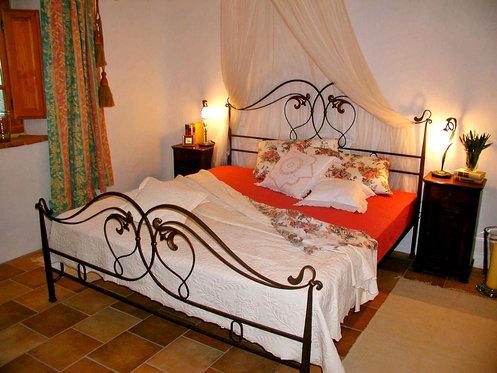 Traumhafte Ferien in der Toskana - Appartment für 7 Nächte inkl. Pool und Weindegustation 2 [article_picture_small]