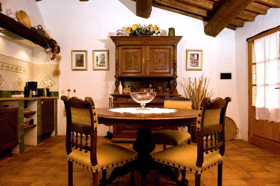 Traumhafte Ferien in der Toskana - Appartment für 7 Nächte inkl. Pool und Weindegustation 10 [article_picture_small]