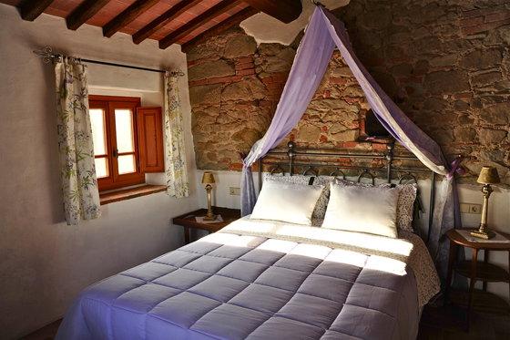 Traumhafte Ferien in der Toskana - Appartment für 7 Nächte inkl. Pool und Weindegustation 12 [article_picture_small]