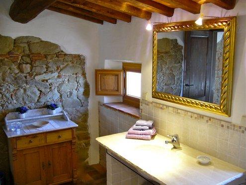 Traumhafte Ferien in der Toskana - Appartment für 7 Nächte inkl. Pool und Weindegustation 13 [article_picture_small]