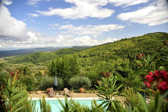 Traumhafte Ferien in der Toskana - Appartment für 7 Nächte inkl. Pool und Weindegustation 18 [article_picture_small]