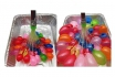 Magic Balloons Wasserbombenstrauss - 4er Set - 37 Ballons 2 [article_picture_small]