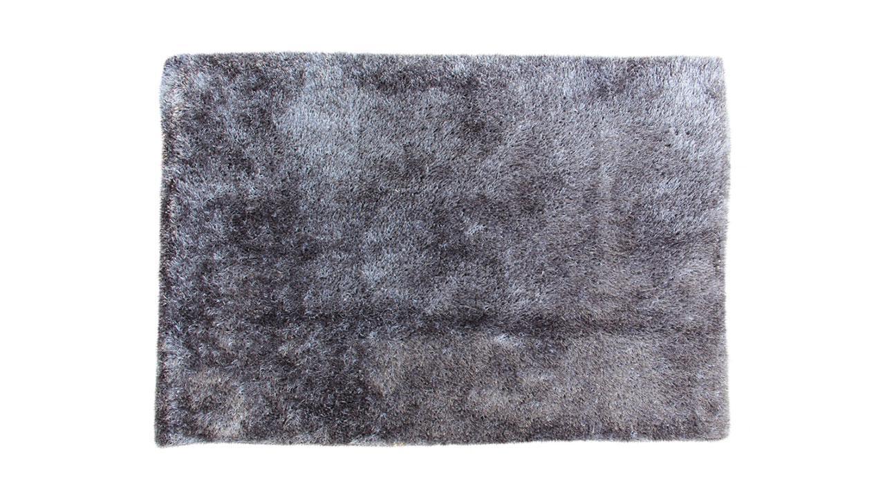 Tapis gris clair - Tapis salon gris clair ...