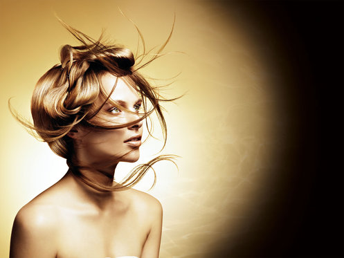 Coiffeur Gutschein - Neues Hairstyling für Sie 3 [article_picture_small]