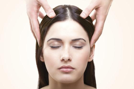 Coiffeur Gutschein - Neues Hairstyling für Sie 4 [article_picture_small]