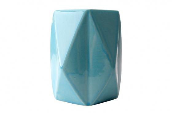 Vase Aurora - 17x18cm 1