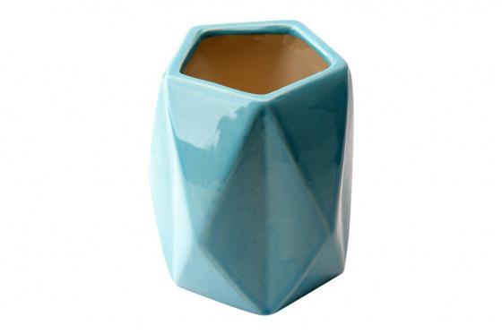 Vase Aurora - 17x18cm 3
