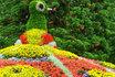 Übernachtung am Bodensee-inkl. Besuch der Blumeninsel Mainau 7