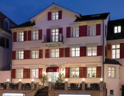 Übernachtung am Bodensee - inkl. Besuch der Blumeninsel Mainau 2 [article_picture_small]