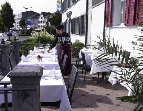 Übernachtung am Bodensee - inkl. Besuch der Blumeninsel Mainau 8 [article_picture_small]