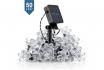 Chaîne de lumières LED - Set de 50 fleurs, solaire 1 [article_picture_small]