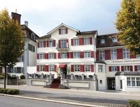 Wellness Übernachtung - am Bodensee inkl. 5 Gang Vegi Menü 11 [article_picture_small]