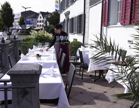 Wellness Übernachtung - am Bodensee inkl. 5 Gang Vegi Menü 14 [article_picture_small]