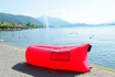 Chill Bag Bright Pink - Aufblasbare Lounge 3 [article_picture_small]