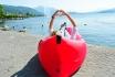 Chill Bag Bright Pink - Aufblasbare Lounge 4 [article_picture_small]