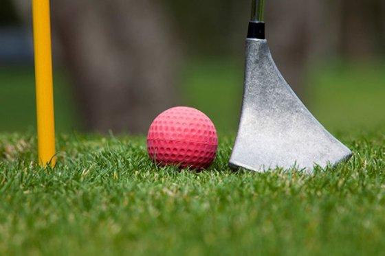Swin Golf für Familien - Tolles Erlebnis in Neuenburg 1 [article_picture_small]