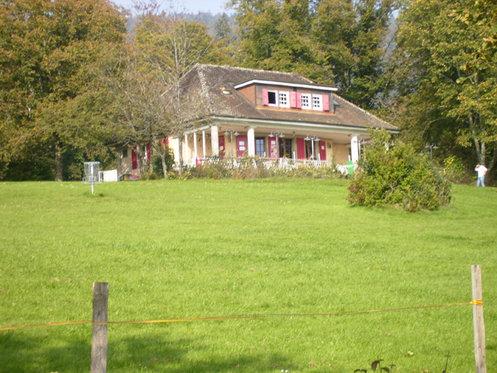Swin Golf für Familien - Tolles Erlebnis in Neuenburg 2 [article_picture_small]