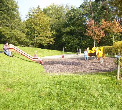 Swin Golf für Familien - Tolles Erlebnis in Neuenburg 3 [article_picture_small]