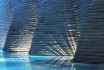 Wellness Deluxe-Deluxe Doppelzimmer im Tschuggen Grand Hotel - Sommersaison 2