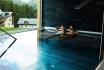 Séjour wellness en Engadine-à l'hôtel 4* Nira Alpina - saison hivernale 1