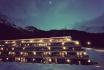 Séjour wellness en Engadine-à l'hôtel 4* Nira Alpina - saison hivernale 2