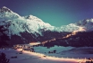 Séjour wellness en Engadine-à l'hôtel 4* Nira Alpina - saison hivernale 3