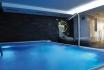 Séjour wellness en Engadine-à l'hôtel 4* Nira Alpina - saison hivernale 4