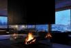 Séjour wellness en Engadine-à l'hôtel 4* Nira Alpina - saison hivernale 6